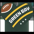 Green Bay Football Rewards