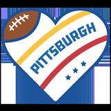 Pittsburgh Football Rewards