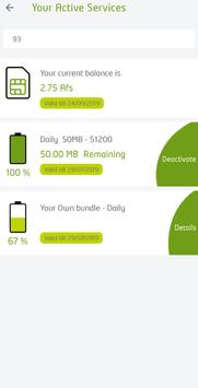 My Etisalat AFG for Android - APK Download