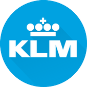 KLM icon