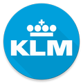 KLM – Book flights and manage your trip