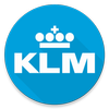 KLM icon