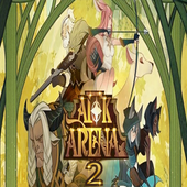 AFK Arena Full Guide icon
