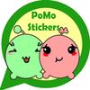 PoMo Stickers For WhatsApp icon