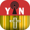 YanRadio - 全球华人福音电台收音机 simgesi