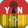 YanRadio - 全球华人福音电台收音机 иконка