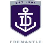 Fremantle icon