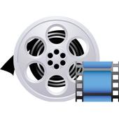 أفلام بلاس | Aflam + icon