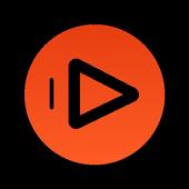 Aflami+ (أفلامي+) v0.3 (Ad-Free) (Unlocked) (32.8 MB)