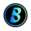 Boomplay icon
