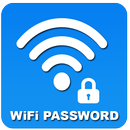 Wifi Password Show 2020 APK Android