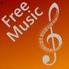 Free MP3 Music | Download and Listen Offline aplikacja