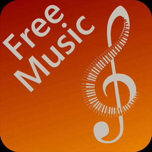 Free MP3 Music | Download and Listen Offline for Android - APK Download