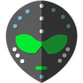 Pandora 360 icon