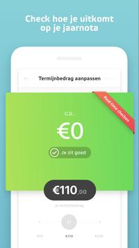 Eneco Screenshot 2