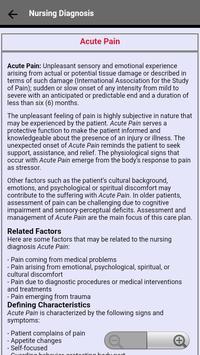 FREE Nursing Care Plans and Diagnosis screenshot 8