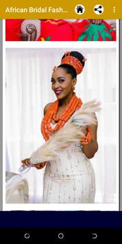 African Bridal Styles 2020 (NEW) screenshot 9