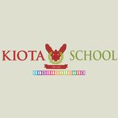 Kiota School Official App icon