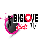 BIGLOVE ADULT  TV icon