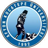 Afyon Kocatepe Üniversitesi icon