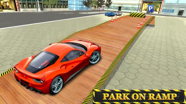 Luxury Car Parking Mania Parking Adventure Apk Download Free