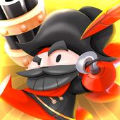 Tiny Heroes icono