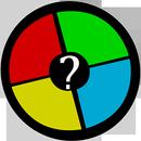 ColorBlind APK