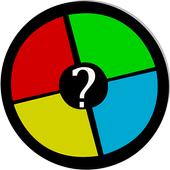 ColorBlind icon