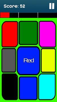 ColorBlind screenshot 4