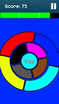 ColorBlind screenshot 5