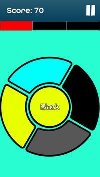 ColorBlind screenshot 6