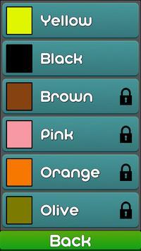 ColorBlind screenshot 1