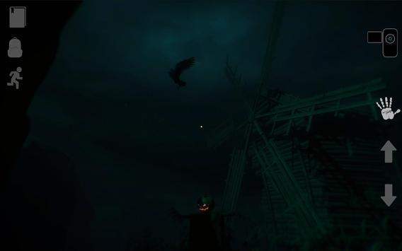 Mental Hospital V - Scary horror game. screenshot 4
