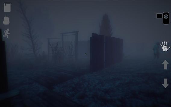 Mental Hospital V - Scary horror game. screenshot 11