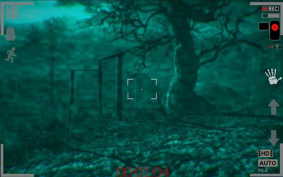 Mental Hospital V - Scary horror game. screenshot 14