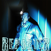 Reporter - Epic Creepy & Scary Horror Game biểu tượng