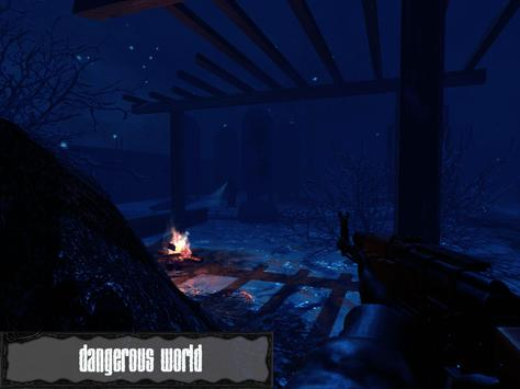 Z.O.N.A Shadow of Lemansk Post-apocalyptic shooter screenshot 14