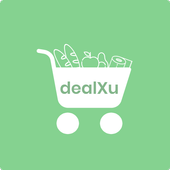 DealXu icon