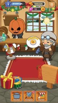 Dungeon Chef screenshot 14