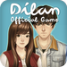 CIAYO Stories - Game Dilan Official