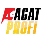 Агат-Профи. Подготовка icon