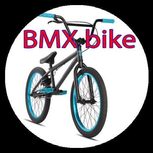 Bmx Bike For Android Apk Download App bmx bike wallpaper apk for windows
