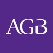 AGB Events and Programs icon