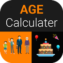 Age Calculator - 🎂 Birthday Calendar & Reminder APK Android