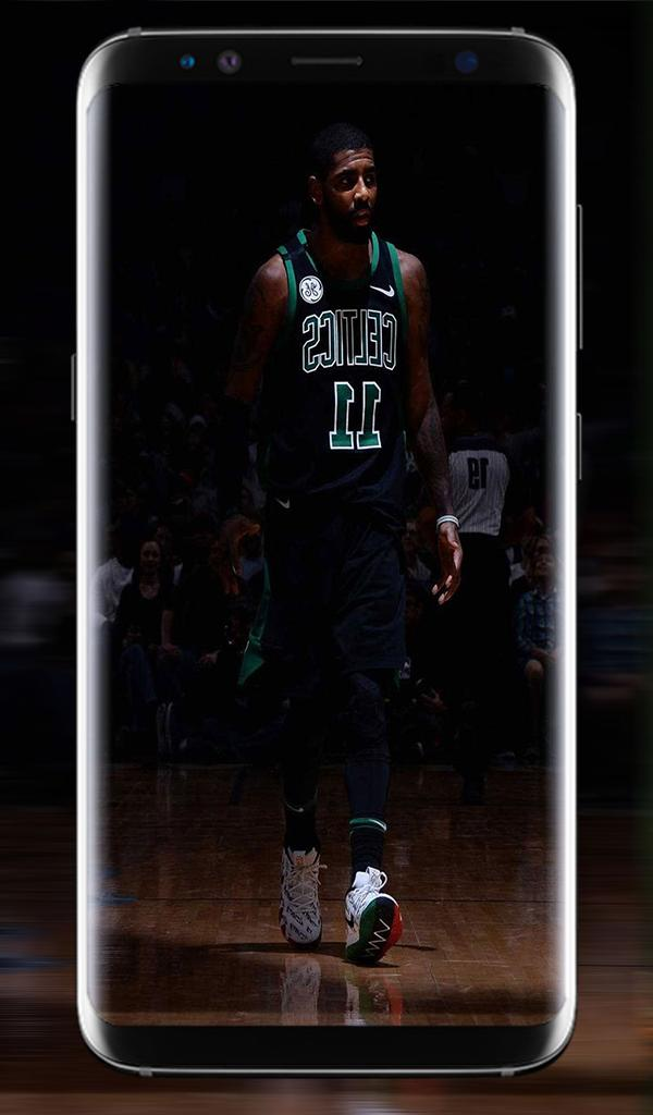 Boston Celtics Wallpaper Lock Screen For Android Apk Download