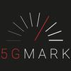 5GMARK (3G / 4G / 5G speed test) иконка