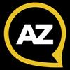 AZpop - WhatsApp de Negócios e Profissionais ícone