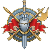 Age of Conquest IV icon