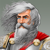 Age of Conquest IV ikona
