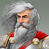 Age of Conquest IV on pc